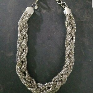 5 for $25 Express Necklace